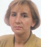 Ryznar Wiesława