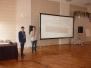 2018 Trzebnica- szkolenie- RODO