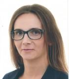 Barbara Łakota popr jpg