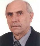 Gostrowski