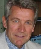 Jerzy Wiczkowski