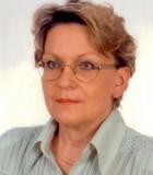 Kucharska