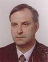 Marek Witt