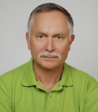 Ryszard  PARCIA  zdjęcie