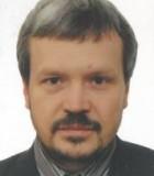 Tomasz Klepacz