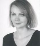 Agnieszka Szyposzyńska - Neczaj foto