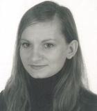 A.Prokopowicz