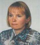B.Skomorowska-Pudkowska