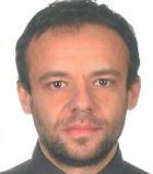 Bartosz Pieytrzyk foto