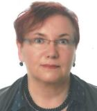 Elżbieta Jeziorska-R zdjęcie
