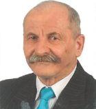R.Pustkowski zdjęćie