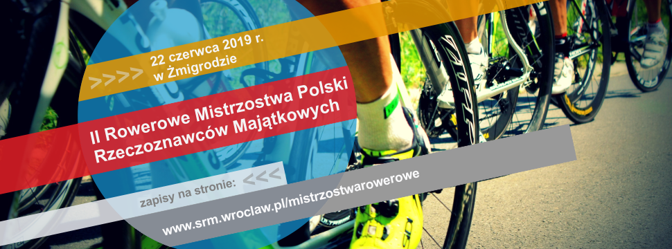 Mistrzostwa rowerowe_str_srm_20190402