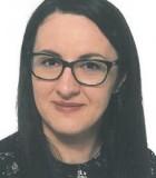 Juścińska Alina