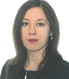 Ziarkowska Wioletta