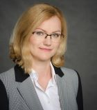 Wojciechowska Żaneta_1