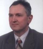 Parlewicz Marek