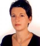 Karkułowska Katarzyna
