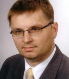 Łyczkowski Dariusz