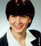 Cegielska Marta
