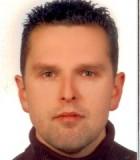 Maślanka Dariusz