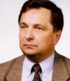 Karwowski Jan