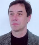 Gorczyński Jacek