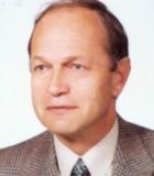 Kanigowski Ryszard