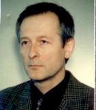 Żmijko Zbigniew
