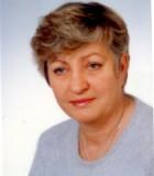 Chorociej Agnieszka