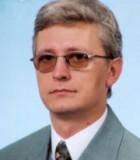 Modliński Andrzej