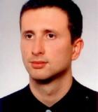 Basiak Piotr