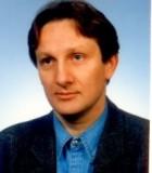 Jokiel Piotr
