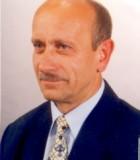 Mękarski Zygmunt