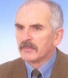 Sulima Tadeusz