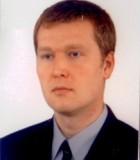 Marszałkowicz Stanisław