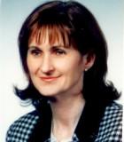 Meissner Małgorzata