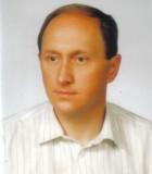 Madera Krzysztof