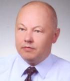 Saleta Leszek