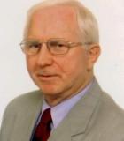 Cegielski Stanisław