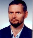 Stanek Leszek