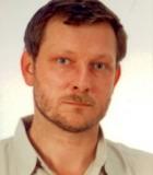Kusch Krzysztof