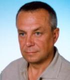 Gofron Jerzy