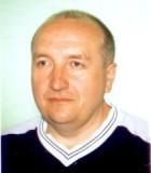 Semeniuk Jerzy