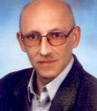Matyjaszek Sławomir