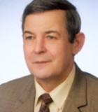 Tymczuk Jerzy