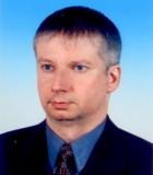 Bigaj Piotr