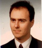 Kielar Przemysław