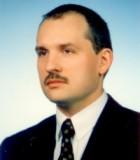 Juszczak Mirosław