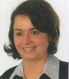 Klimek-Szymanowicz Joanna