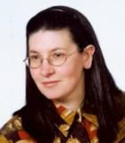 Wańkowicz-Iskra Elżbieta